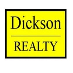 Dickson Realty Agent - Felisa Cusimano