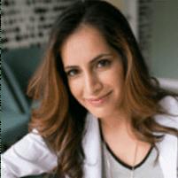 Skinstyle Dermatology, Inc.: Shanthi Colaco, M.D.