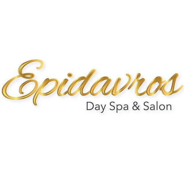 Epidavros Day Spa