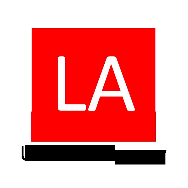 LA Urban Company,  Inc