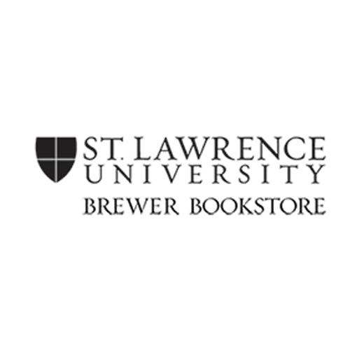 St. Lawrence University Brewer Bookstore