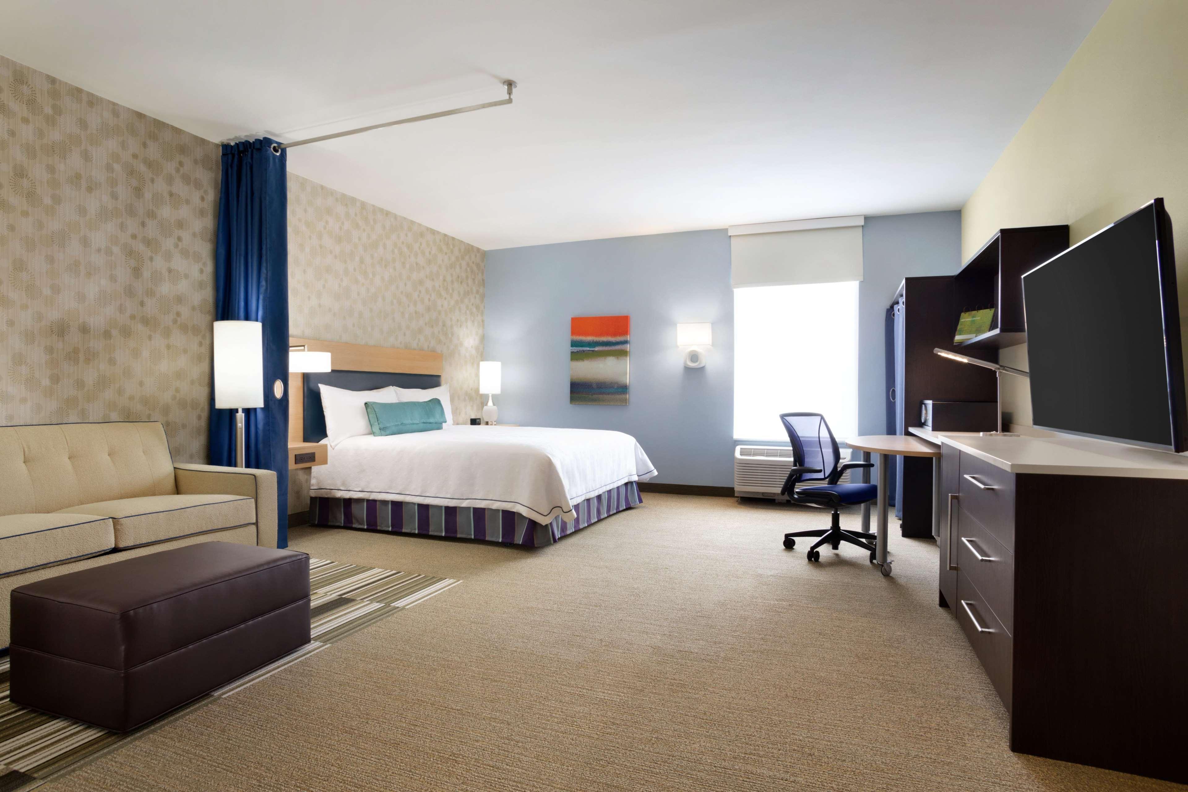 Home2 Suites by Hilton McAllen image 14