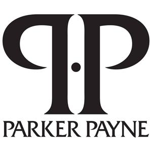 Parker Payne Inc