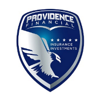 Providence Financial image 1