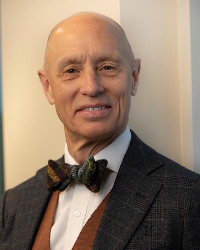 Joseph Schnittker, MD - Beacon Medical Group North Central Neurosurgery Elkhart