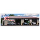 Carl's Auto Care & Towing