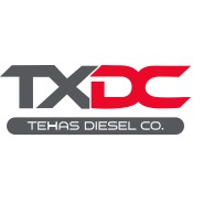Texas Diesel Co.