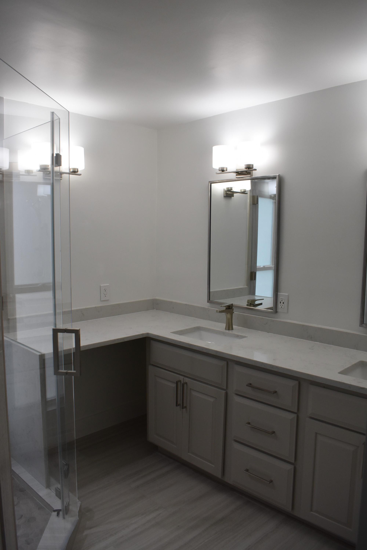 Helton Remodeling Services LLC image 23