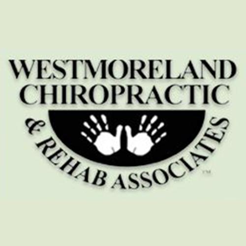 Westmoreland Chiropractic & Rehab Associates image 8