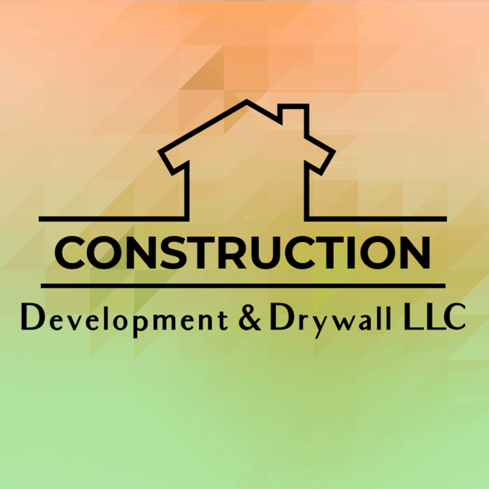 Construction Development & Drywall LLC