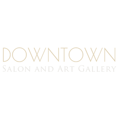 Downtown Salon And Art Gallery