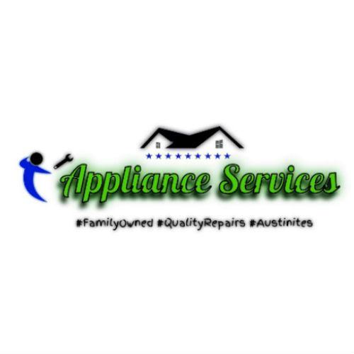 Austin Area Appliance Services image 4