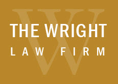 The Wright Law Firm image 2