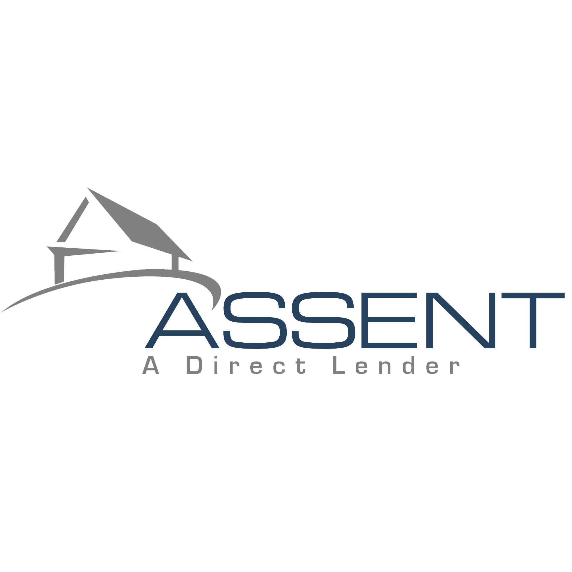 James Tennell - Assent Mortgage