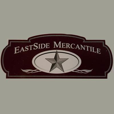 Eastside Mercantile image 5