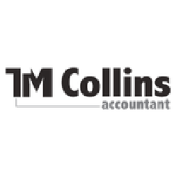 TM Collins