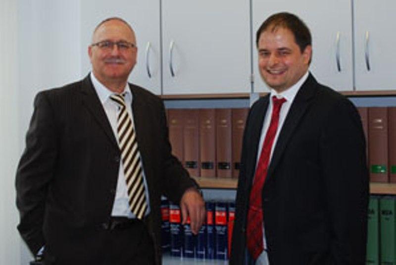 vrana rechtsanwalt aschaffenburg