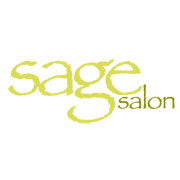 Sage Salon And Spa Land O Lakes Fl