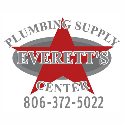 Everett's Plumbing Supply & Faucet Parts Center, Inc.