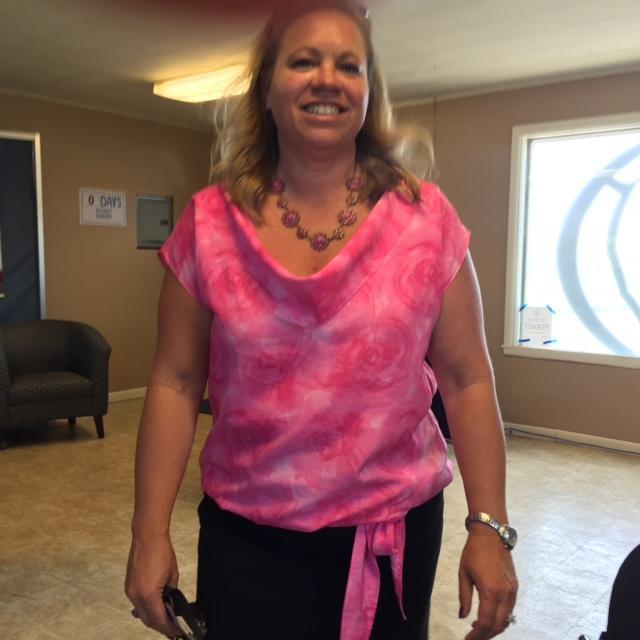 Allstate Insurance Agent: Jody Pullium image 6