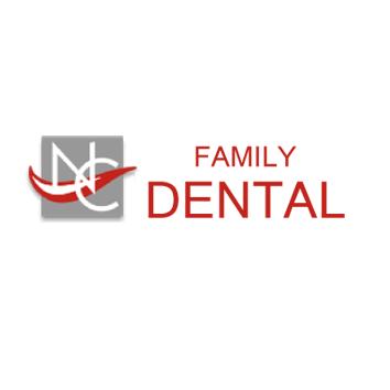 NC Family Dental