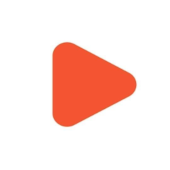 MODI Video as a Service