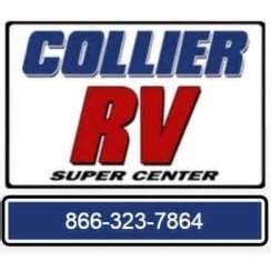 Collier RV image 0