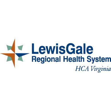 LewisGale Medical Center Cave Spring ER