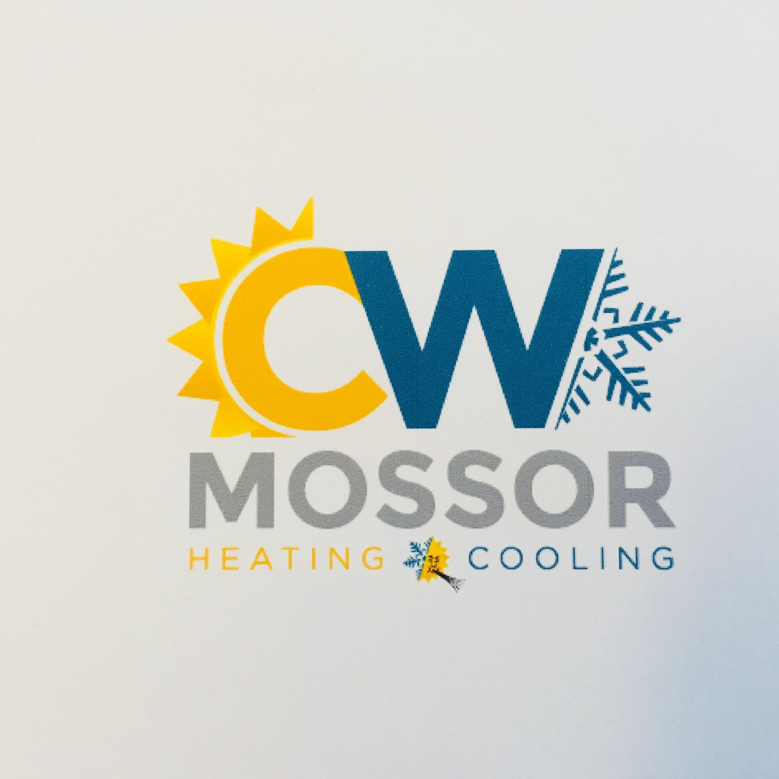 CW Mossor image 2