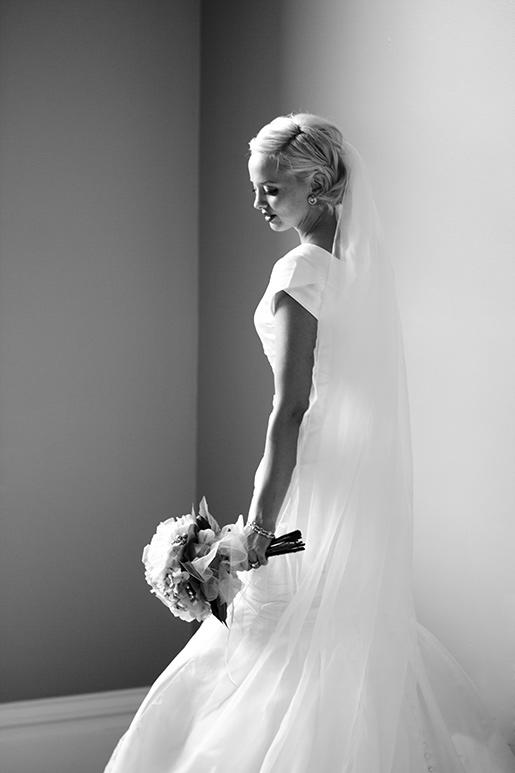 William Huff Photography image 42