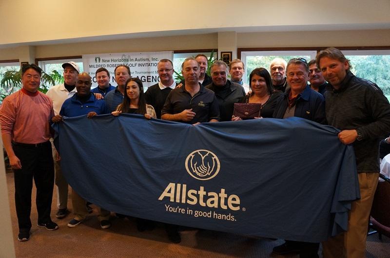 Richard Caivano: Allstate Insurance image 3