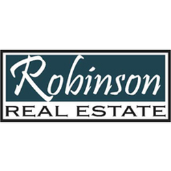 Robinson Real Estate - Scott Robinson