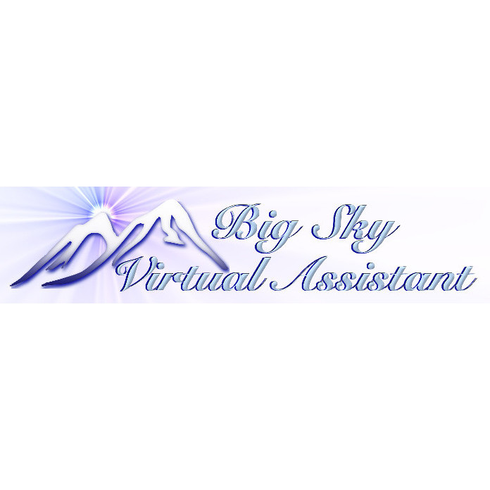 Big Sky Virtual Assistant image 3