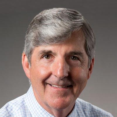 Samuel Hoeper, MD image 0