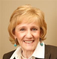 Betty Poage - Ameriprise Financial Services, Inc.