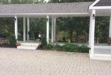 Paradigm Contracting & Hardscaping image 4