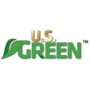 US GREEN Energy Technologies
