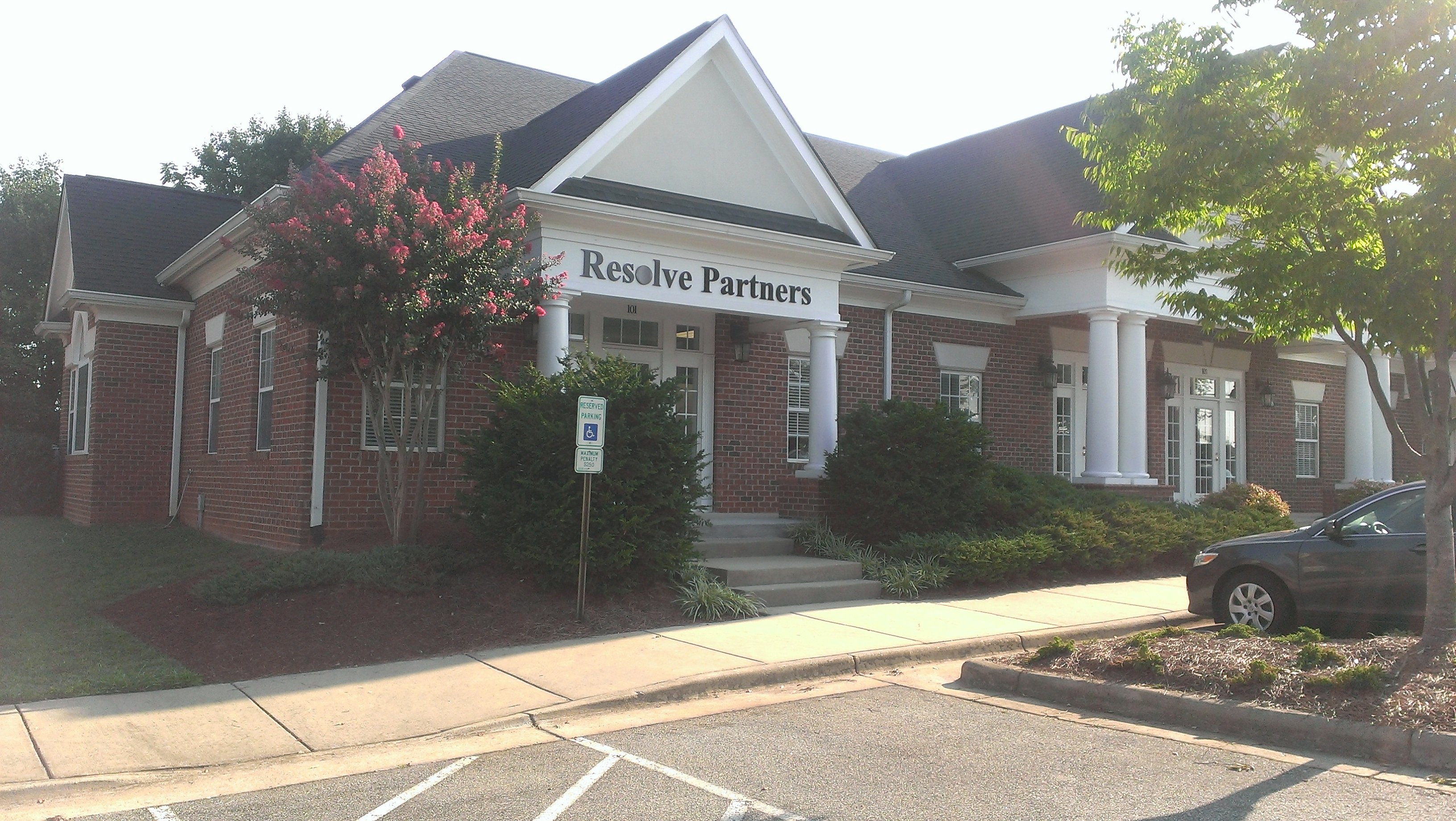 Resolve Partners, Llc In Greensboro, Nc  Whitepages. Scalene Signs. Ebola Signs. Men's Foot Signs Of Stroke. Rally Signs. Temporal Lobe Signs. Smarter Signs. Nihss Score Signs. Four Line Signs