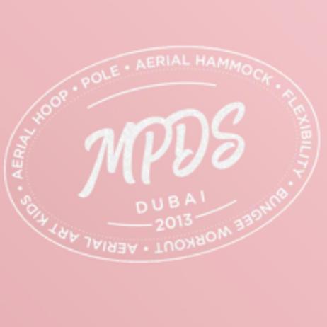 MPDS Dubai
