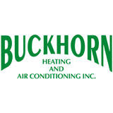 Buckhorn Heating & Air Conditioning INC. in Prince George