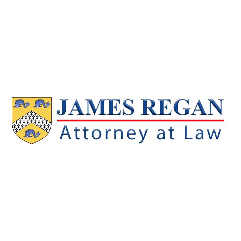 James Regan Attorney at Law
