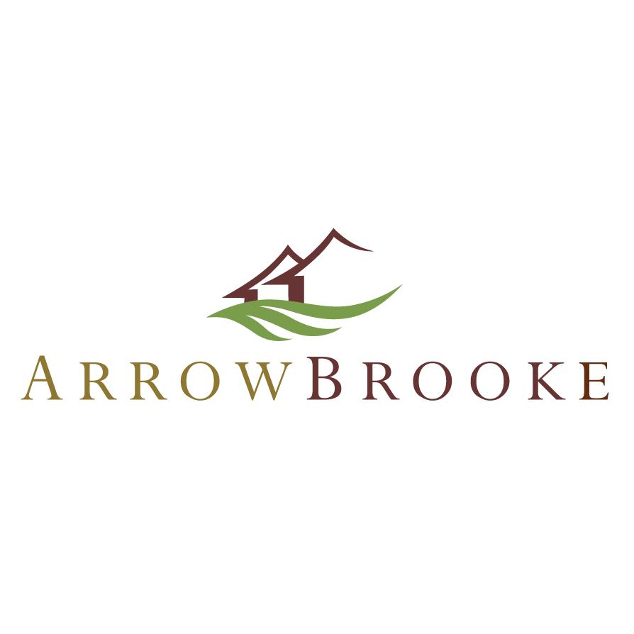 ArrowBrooke