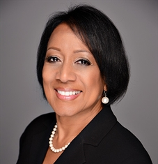 Anita Helton - Ameriprise Financial Services, Inc.