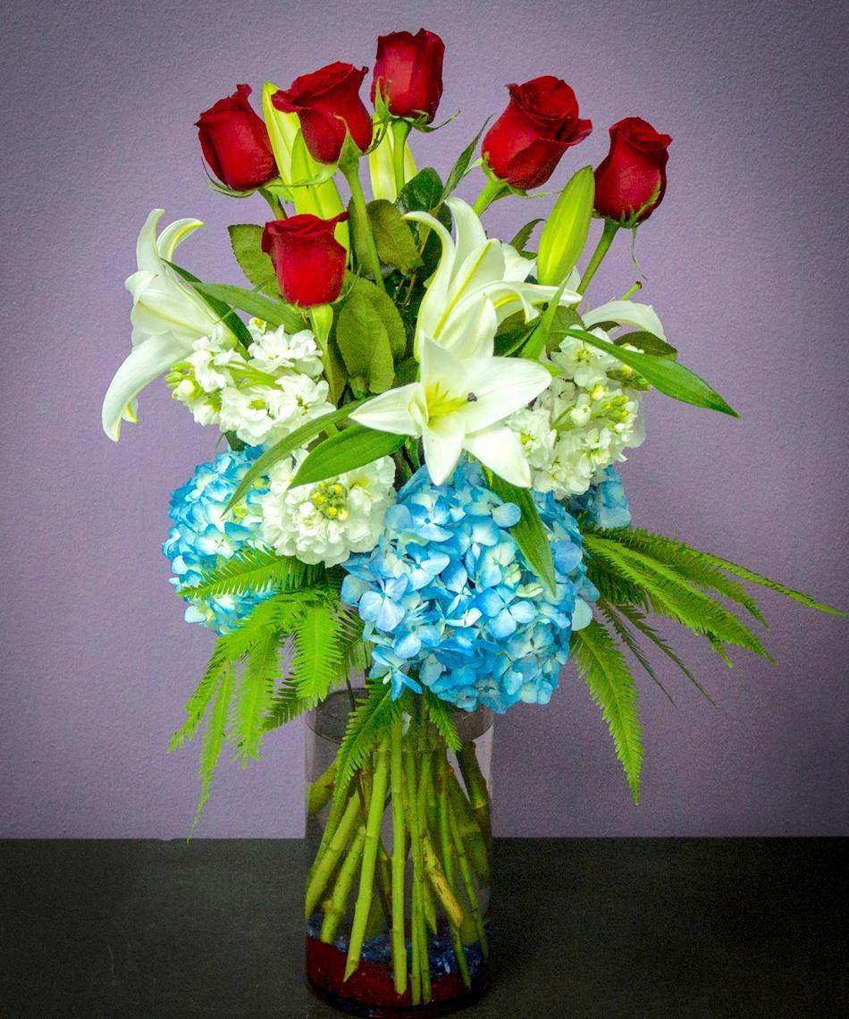 Breen's Florist image 3