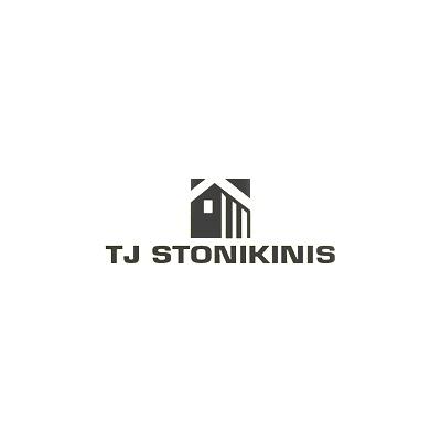 T J Stonikinis Inc image 0