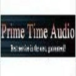 Prime Time Audio