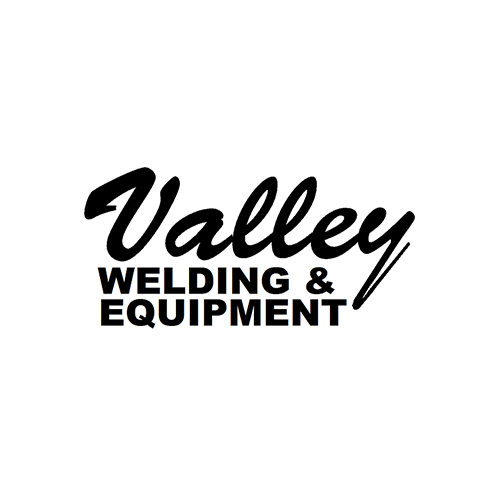 Valley Welding & Equipment, Inc. image 0