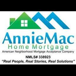 AnnieMac Home Mortgage - Greenville