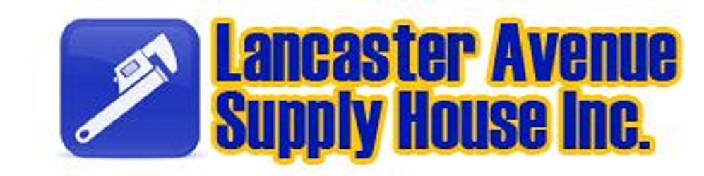 Lancaster Avenue Supply House Inc