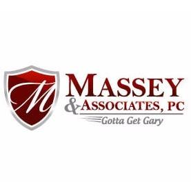 Massey & Associates, PC